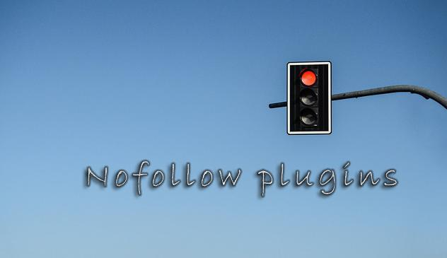 best-free-nofollow-plugin-for-wordpress