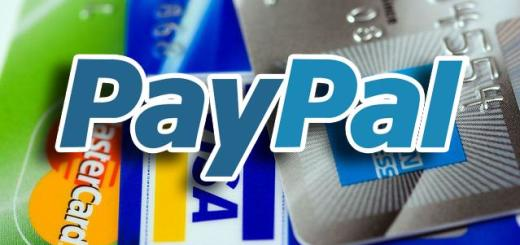 best-free-paypal-plugin-for-wordpress