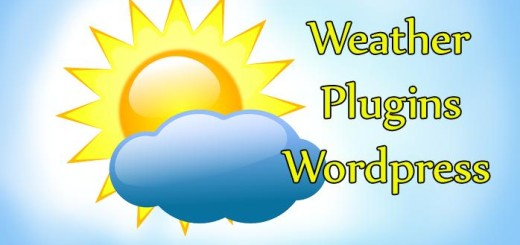 best-free-wordpress-weather-plugin