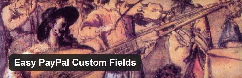 easy-paypal-custom-feilds-free-paypal-plugin