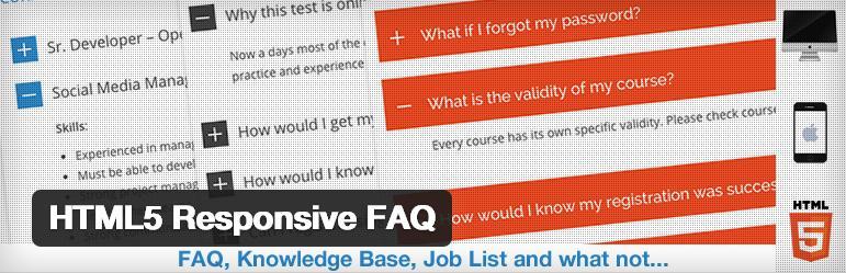 html5-responsive-faq