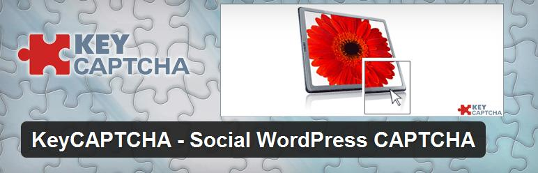 keycaptcha-best-free-captcha-plugin-for-wordpress