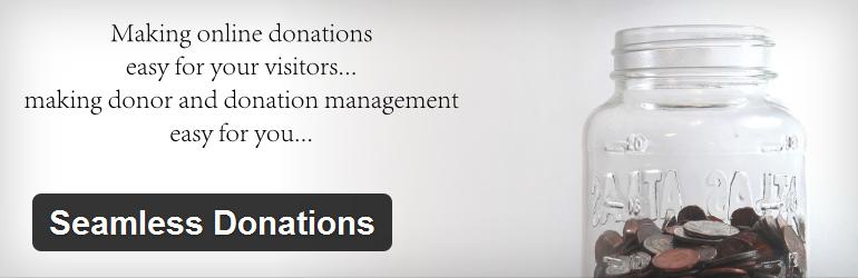 seamless-donations-best-free-donation-plugins-for-wordpress