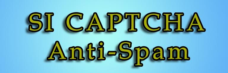 `si-captcha-anti-spam-best-free-captcha-plugin-for-wordpress