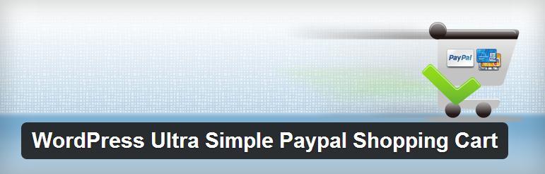 wordpress-ultra-simple-paypal-shopping-cart-free-paypal-plugin