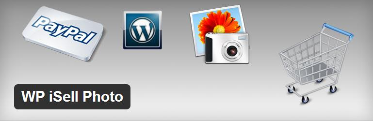wp-isell-photo-best-free-wordpress-plugins-to-sell-photos-online