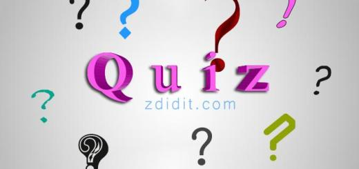 best-free-quiz-plugins-wordpress