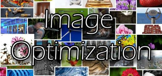 best-free-wordpress-image-optimization-plugin