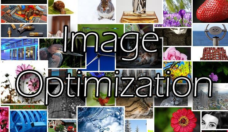 best-free-wordpress-image-optimization-plugin