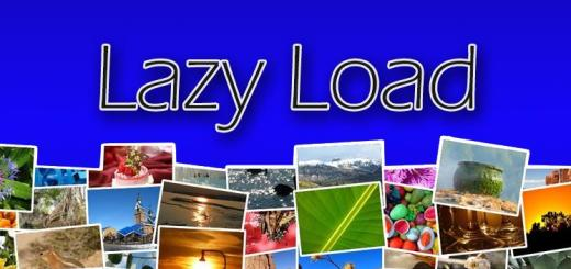 best-free-wordpress-lazy-load-plugins