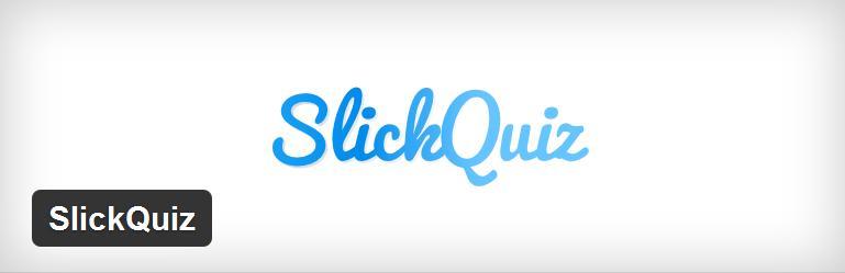 slick-quiz-plugin