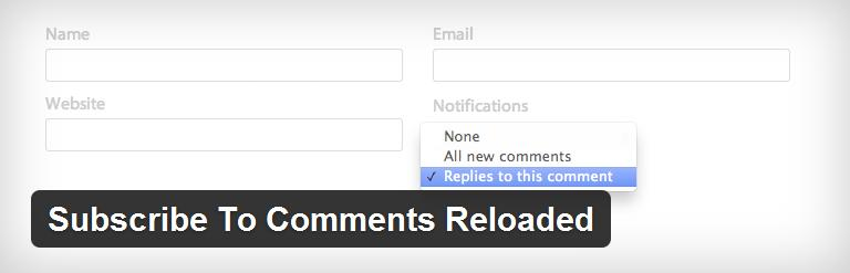 subscribe-to-comments-reloaded-best-free-wordpress-comment-plugin