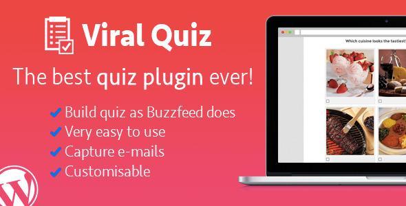 viral-quiz-plugin