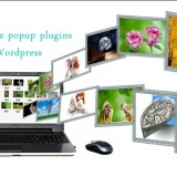 best-free-popup-plugins-wordpress