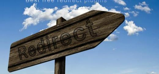best-free-wordpress-redirection-plugin