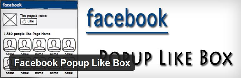facebook-popup-like-box-plugin
