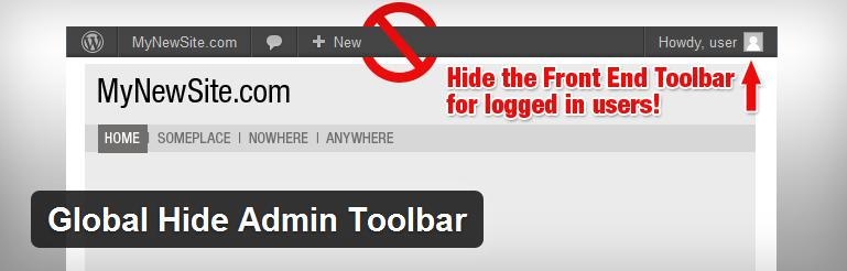 global-hide-admin-toolbar
