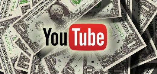 make-money-from-youtube