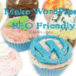 make-wordpress-seo-friendly