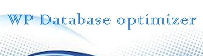 wp-database-optimizer