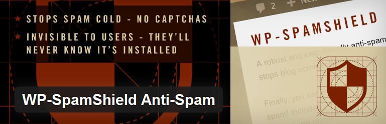 wp-spamshield-anti-spam