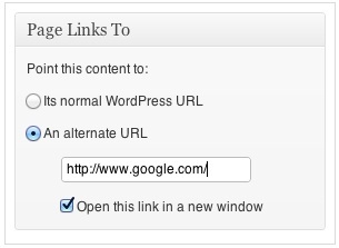 page-link-to-post-title-to-external-url