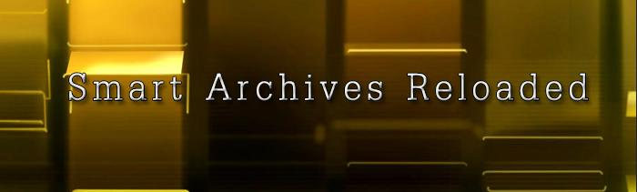 smart-archives-reloaded-plugin
