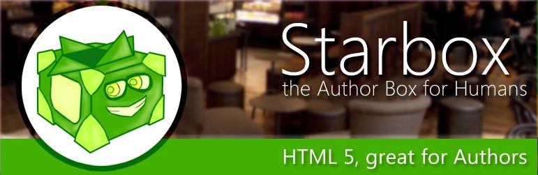 star-box-author-plugin-wordpress