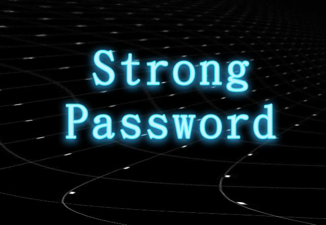tips-to-create-strong-password