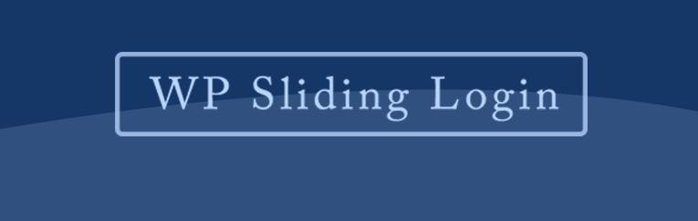 wp-sliding-login-plugin-wordpress