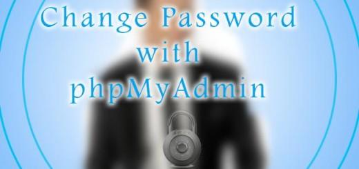 change-wordpress-password-phpmyadmin