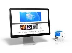 seo-optimize-images