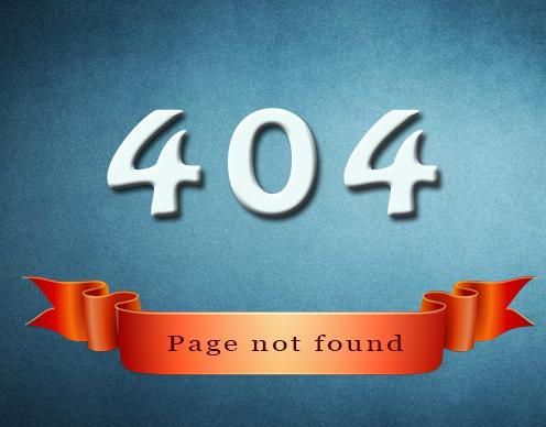 404-plugins-wordpress