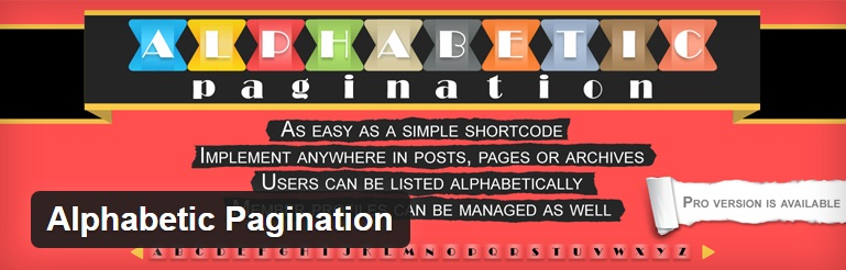 alphabetic=pagination-plugin-wordpress