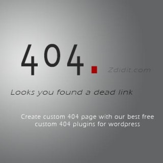 best-free-custom-404-page-plugins-wordpress