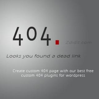 best-free-custom-404-page-plugins-wordpress
