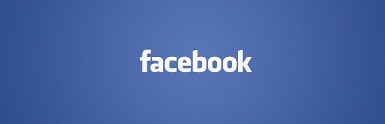 facebook-plugin-wordpress