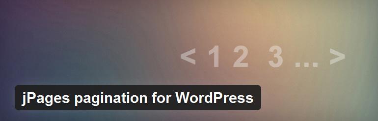 jpages-pagination-wordpress-plugin