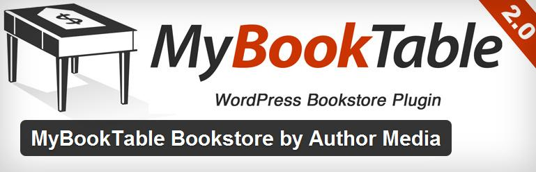 my-book-table-bookstore-plugin-wordpress