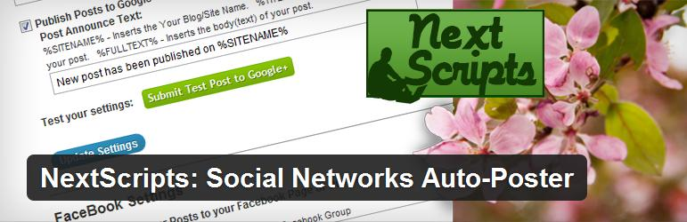 nextscripts-social-nnetworks-auto-poster