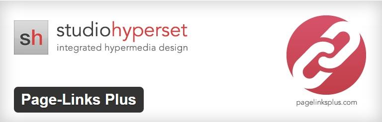 page-links-plus-pagination-plugin-wordpress