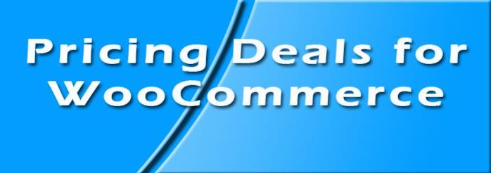pricing-deals-woocommerce-plugin-wordpress