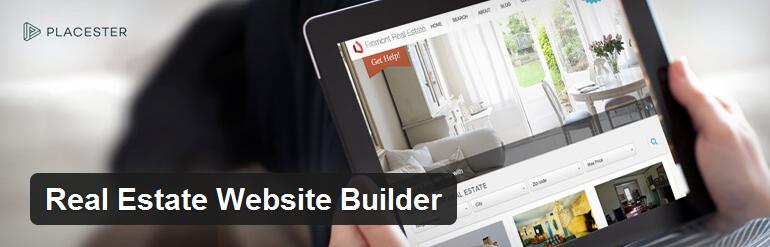 real-estate-builder-plugin-wordpress