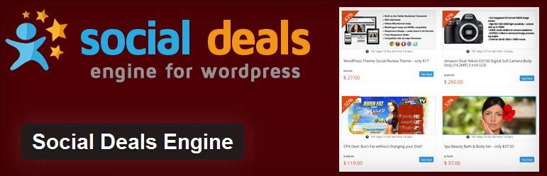 social-deals-engine-plugin-wordpress