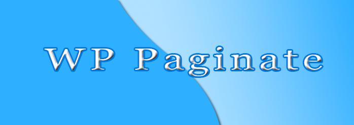 wp-paginate-pagination-plugin-wordpress