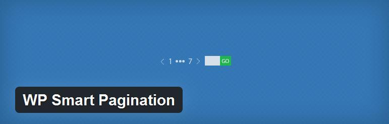 wp-smart-pagination-plugin-wordpress