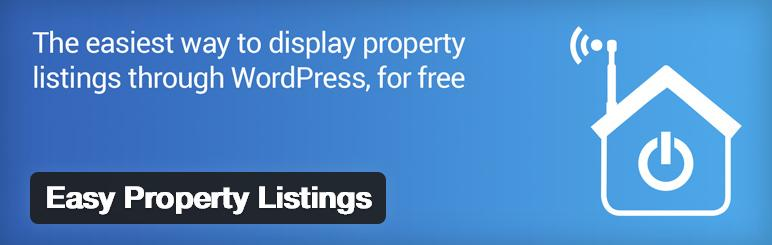 easy-property-listing