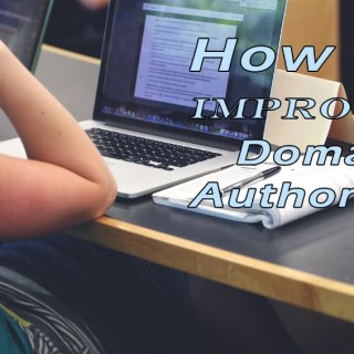 how-to-increase-domain-authority