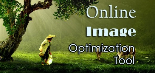 online-tools-to-optimize-images