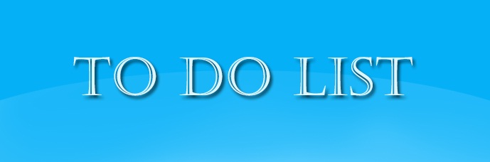 to-do-list-WordPress-plugin